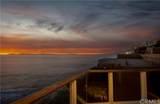 1741 Ocean Way - Photo 36