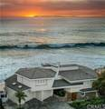 1741 Ocean Way - Photo 40