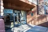 5520 Owensmouth Avenue - Photo 1