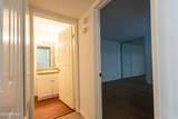 5520 Owensmouth Avenue - Photo 11