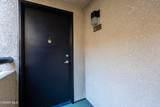 5520 Owensmouth Avenue - Photo 3