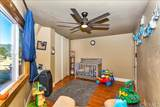 49265 Dalewood Court - Photo 31