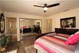 30435 White Cove Court - Photo 12