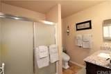 30435 White Cove Court - Photo 13