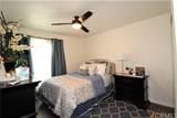30435 White Cove Court - Photo 14