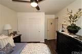 30435 White Cove Court - Photo 15