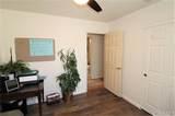30435 White Cove Court - Photo 18