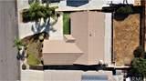 30435 White Cove Court - Photo 20