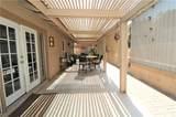 30435 White Cove Court - Photo 21