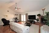30435 White Cove Court - Photo 10