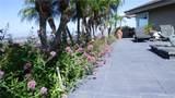 32072 Sea Island Drive - Photo 28