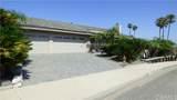 32072 Sea Island Drive - Photo 5