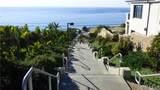 32072 Sea Island Drive - Photo 41
