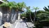 32072 Sea Island Drive - Photo 6