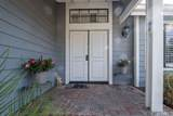 2855 Teal Dr - Photo 3