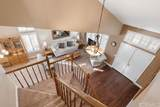 2855 Teal Dr - Photo 31