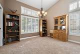 2855 Teal Dr - Photo 10