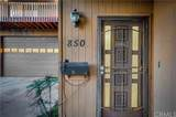 850 29th Street - Photo 4