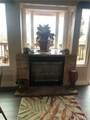9690 Tenaya Way - Photo 26