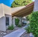 340 San Jose Road - Photo 27
