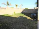 47415 Manteca Court - Photo 15