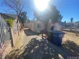 13156 Aztec Street - Photo 1