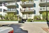 1139 Ocean Boulevard - Photo 2