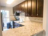 5700 Baltimore Drive - Photo 1