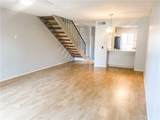 5700 Baltimore Drive - Photo 2