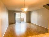 5700 Baltimore Drive - Photo 3