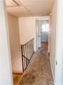 5700 Baltimore Drive - Photo 9
