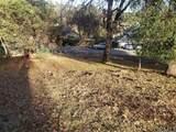 16729 Hawks Hill Road - Photo 5