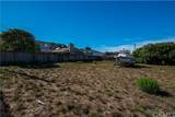 1851 Sunnyhill Road - Photo 3