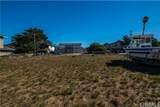 1851 Sunnyhill Road - Photo 7