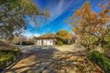 2375 Rockwood Ranch Road - Photo 4