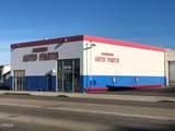 1540 1544 Oxnard Boulevard - Photo 1