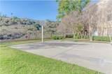 2500 San Gabriel Way - Photo 27