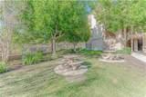 2500 San Gabriel Way - Photo 29