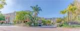 2500 San Gabriel Way - Photo 32