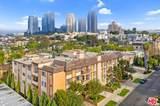 10345 Almayo Avenue - Photo 46