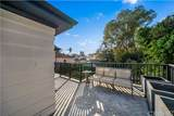 3333 Lowry Road - Photo 37