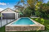3333 Lowry Road - Photo 41