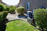 65146 Dunes Pass / Bypass - Photo 43