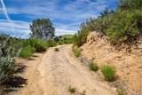 73751 Copperhead Road - Photo 22
