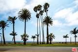 1033 Ocean Avenue - Photo 39