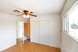 32630 Southern Hills Avenue - Photo 19