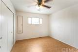 32630 Southern Hills Avenue - Photo 20