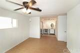 32630 Southern Hills Avenue - Photo 22