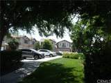 11500 Park Trails Street - Photo 20