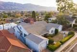 980 Terracina Drive - Photo 3
